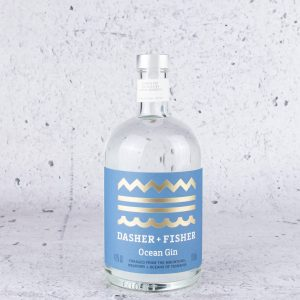 Ocean Gin