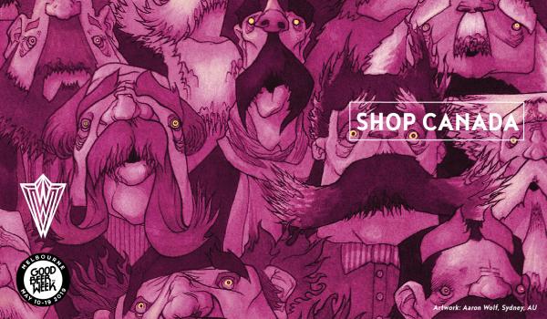 shop canada