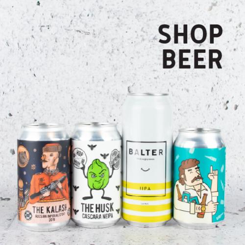 shop beer 26.06.19