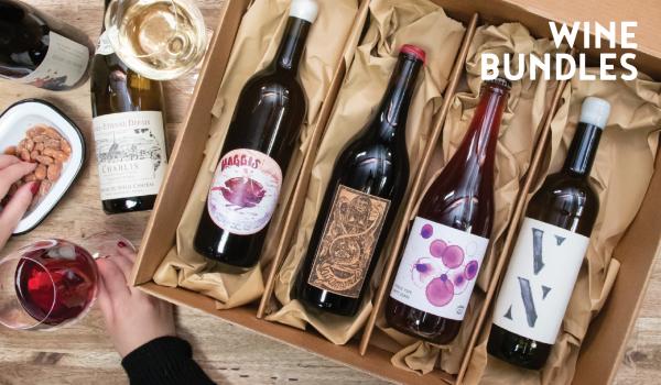 wine bundle static